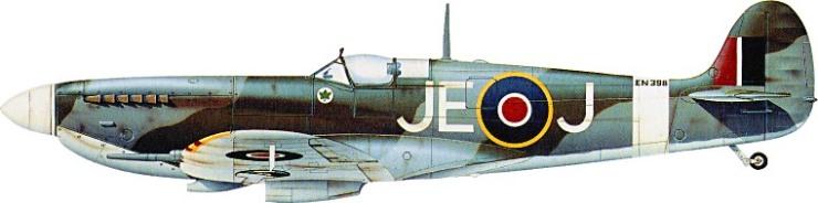 Spitfire9
