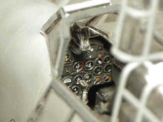 Lippe_Cockpit