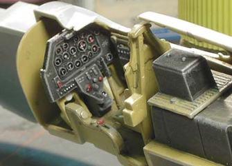 p-51elizabeth-010