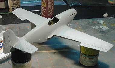 p-51elizabeth-011
