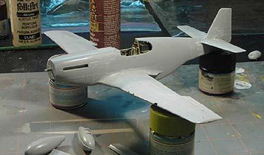 p-51elizabeth-015