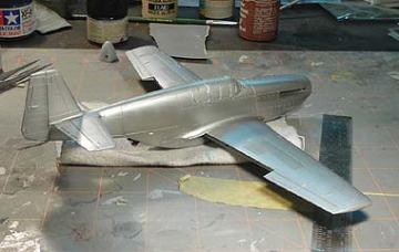 p-51elizabeth-018