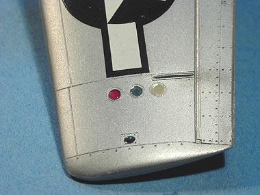 p-51elizabeth-053