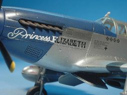 p-51elizabeth-057