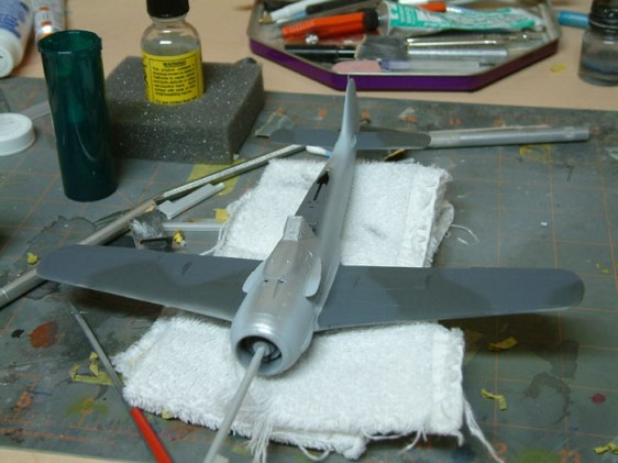 painted_progress6