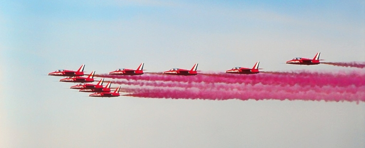 redarrows5.jpg