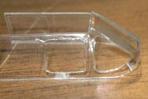 windshield-fix2