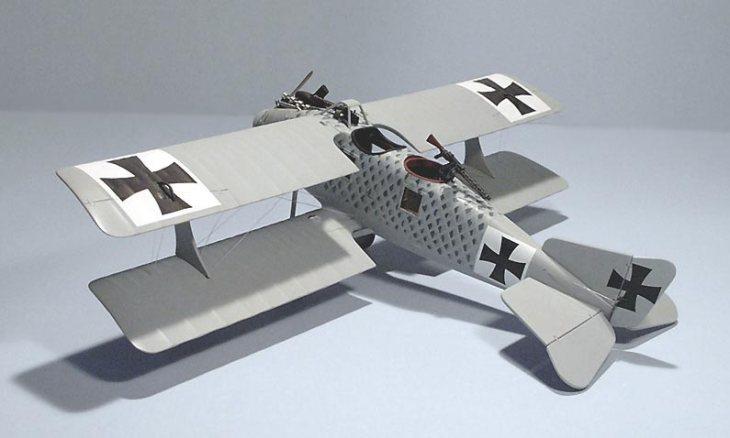 RolandCII-026