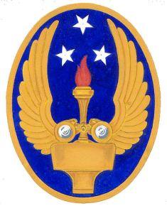 356fg-emblem