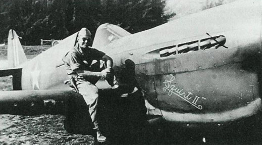 beckwith_p-40