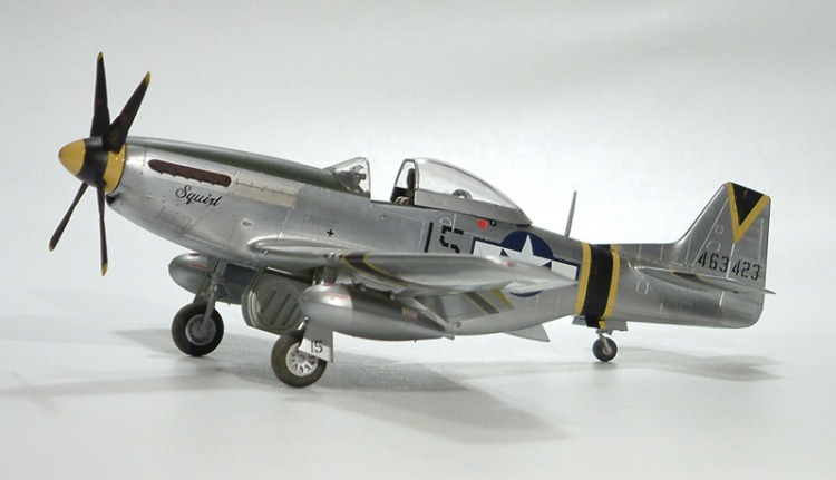 p-51_squirt_beckwith06
