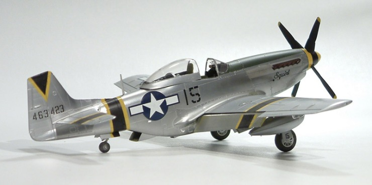 p-51_squirt_beckwith13