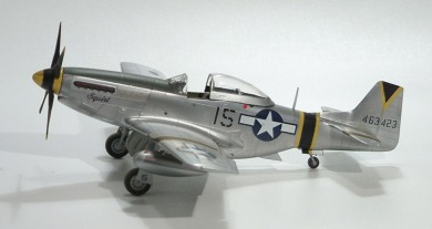 p-51_squirt_beckwith19