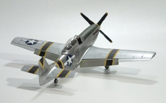 p-51_squirt_beckwith22