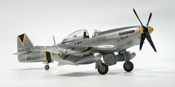 p-51_squirt_beckwith25