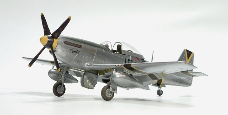 p-51_squirt_beckwith26