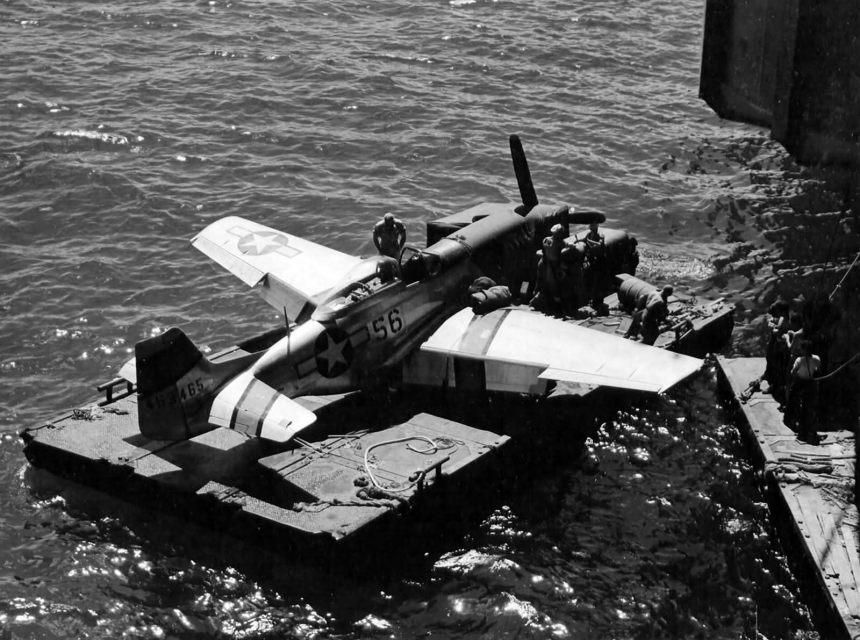 P-51D_44-63465_of_the_45th_FS_15th_FG_Guam_1945