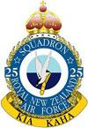 sbd_badge