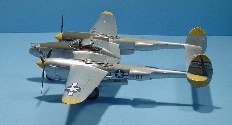 P-38-001