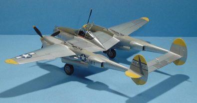 P-38-003