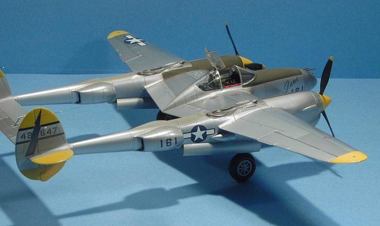 P-38-004