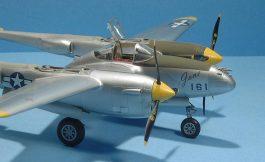 P-38-005