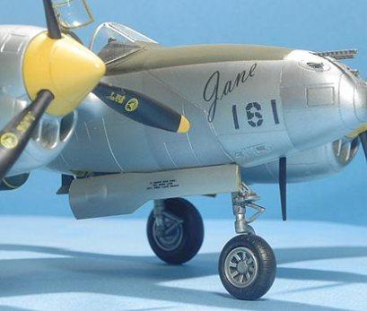 P-38-007