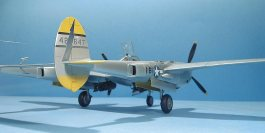 P-38-008