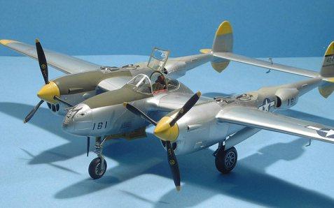 P-38-009