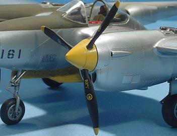 P-38-0101