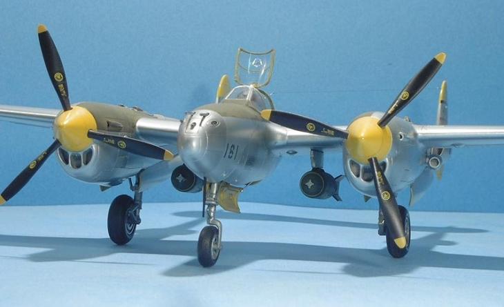 P-38-0111