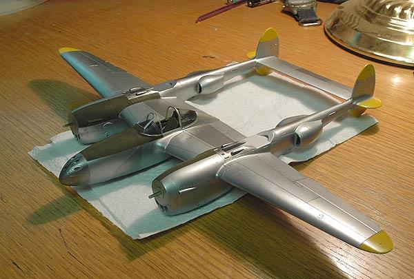 P-38-015