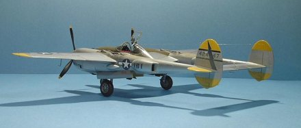 P-38-020