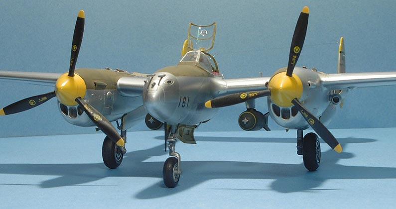 P-38-027