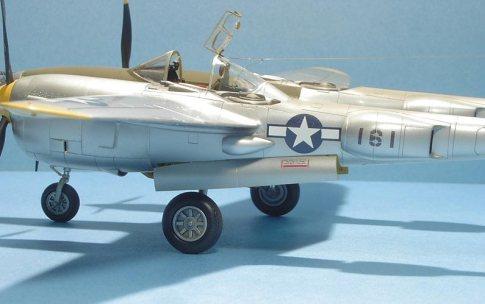 P-38-030