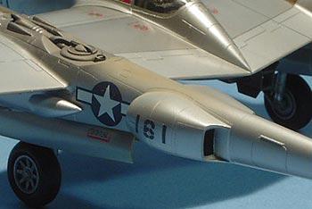 P-38-035exhaust