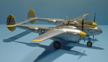 P-38-043