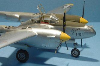 P-38-044