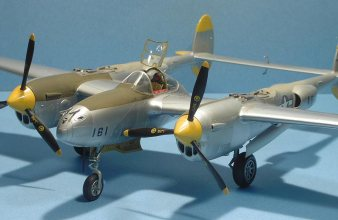 P-38-049