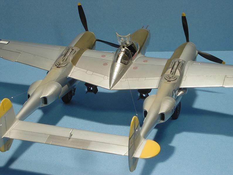P-38-054