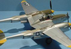 P-38-055