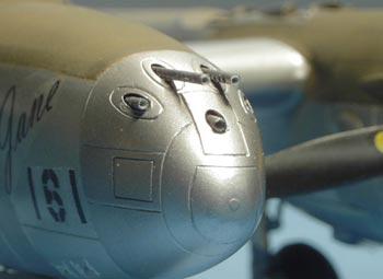 P-38-069guns