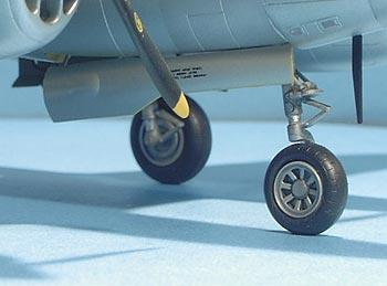 P-38-072wheels