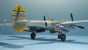 P-38-073