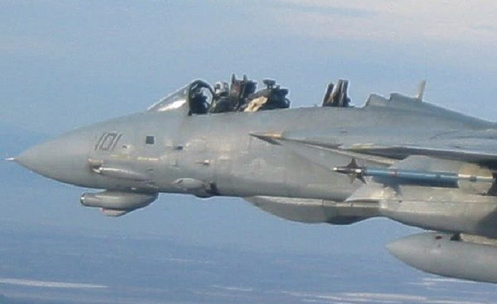 F-14D-without-Canopy-2