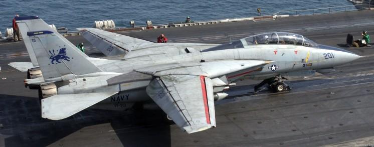 VF-213-Blacklions-016