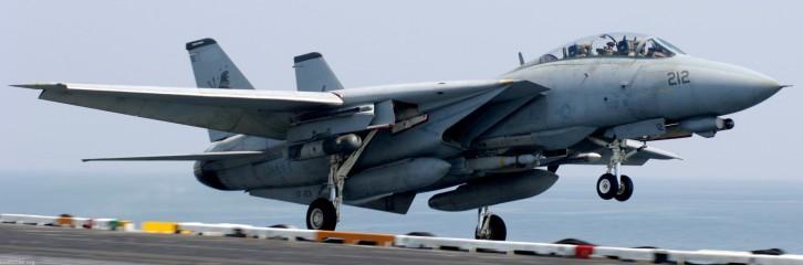 VF-213-Blacklions-038