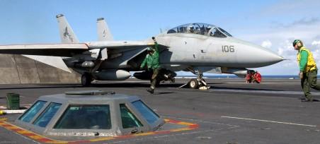 VF-213-Blacklions-057