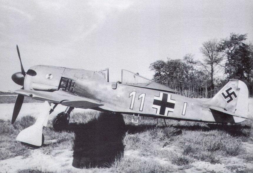 Focke-Wulf-Fw-190A3-7.JG2